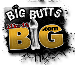 Big Butts Like It Big logo